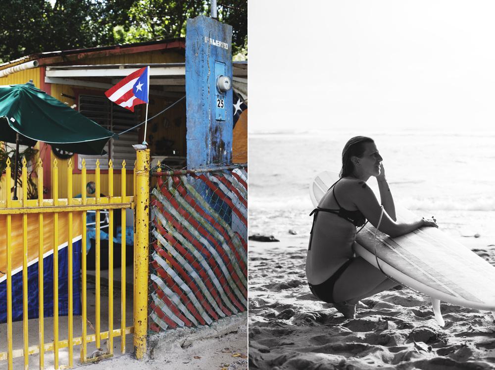 Puerto_Rico_Spread_9.jpg