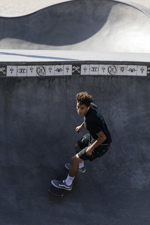Venice_Skate_350.jpg