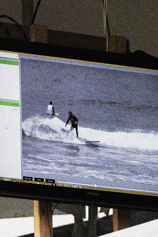 Surf_Relic_Malibu_038.jpg
