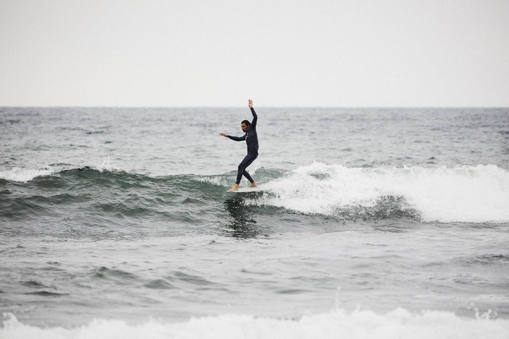 Surf_Relic_Malibu_202.jpg