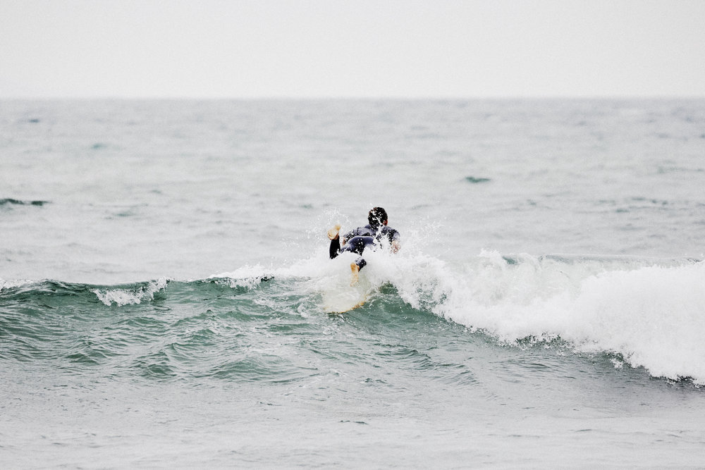 Surf_Relic_Malibu_439.jpg