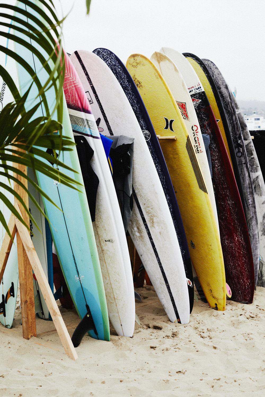 Surf_Relic_Malibu_791.jpg