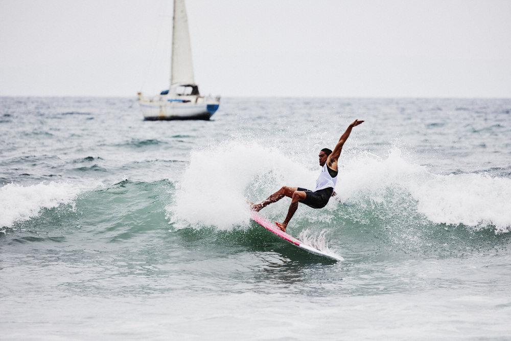 Surf_Relic_Malibu_823.jpg