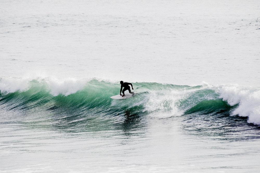 Surfing_PCH_379.jpg