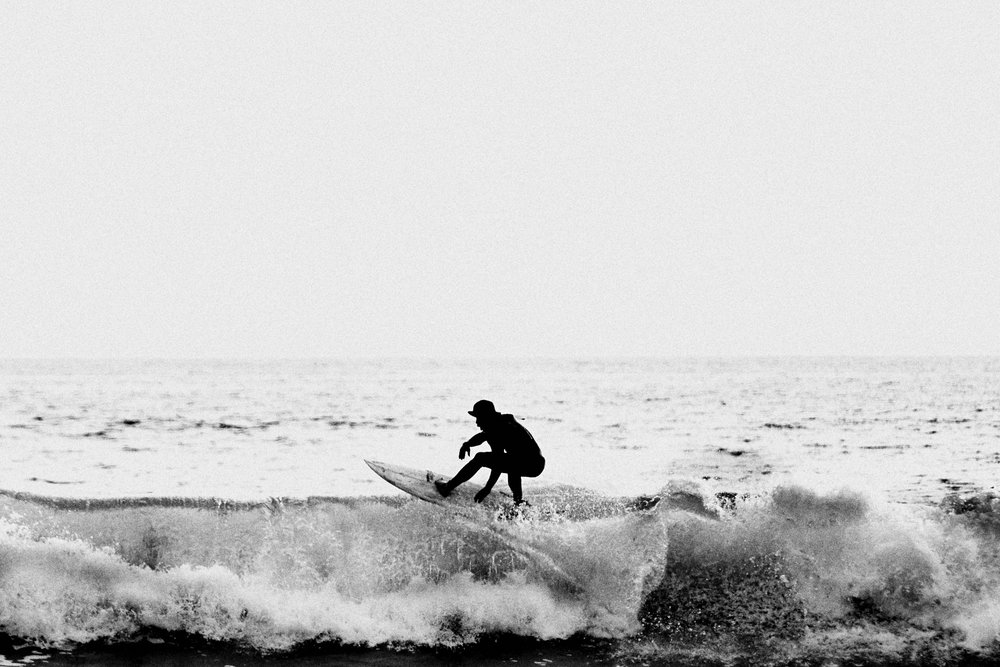 Surfing_PCH_446.jpg