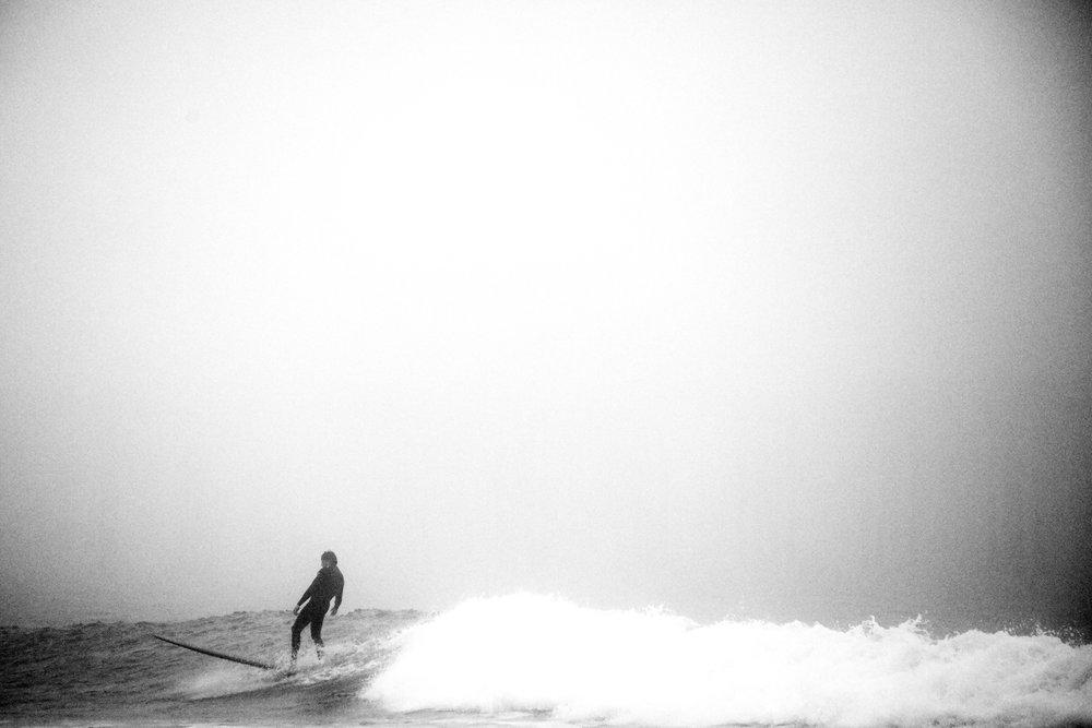 Ventura_Surf_082.jpg
