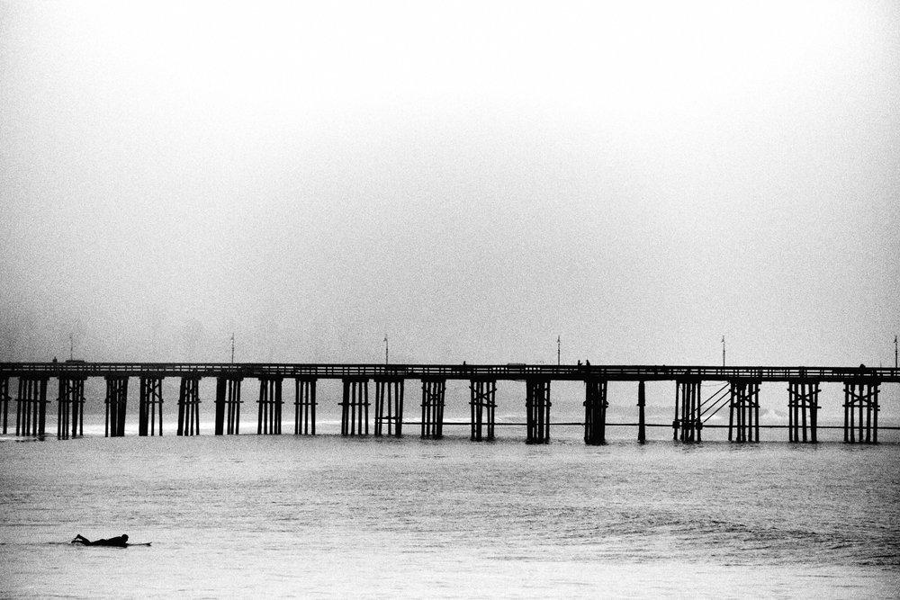 Ventura_Surf_414.jpg