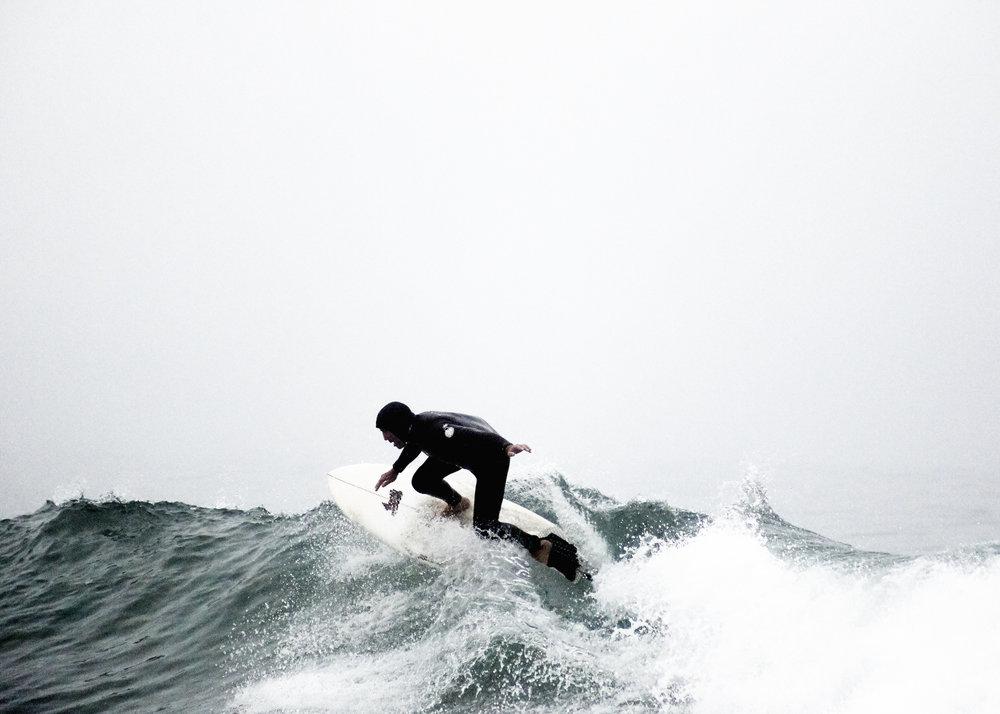 Ventura_Surf_532.jpg