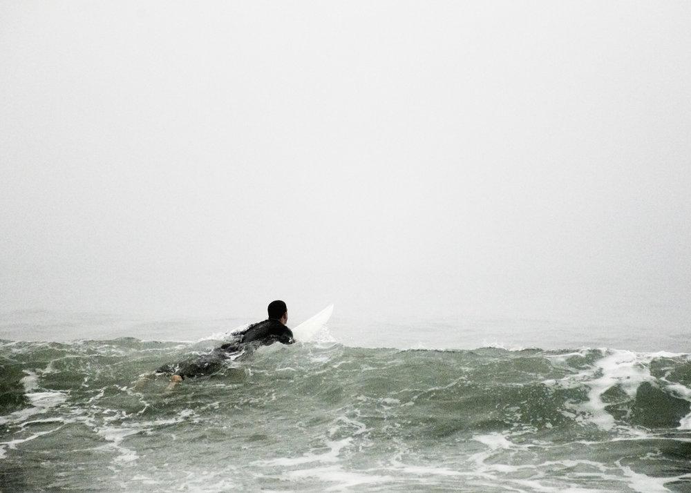 Ventura_Surf_558.jpg