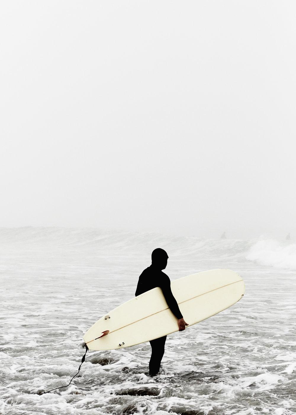 Ventura_Surf_572.jpg