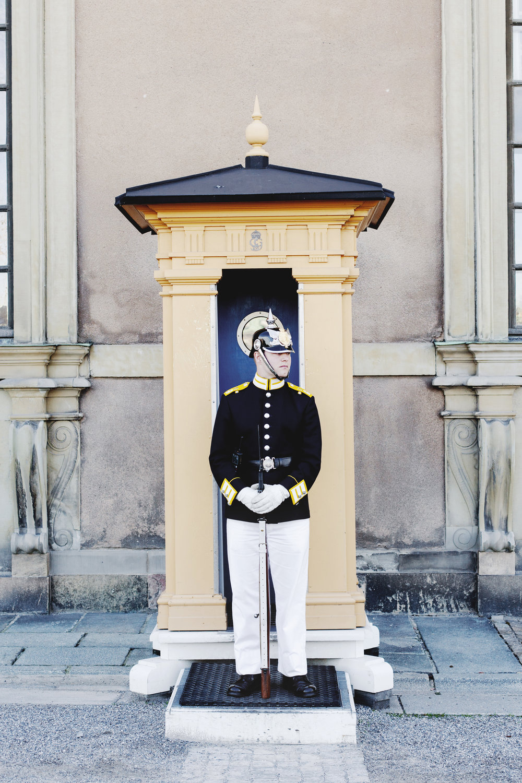 Sweden_MidSummer_20.jpg