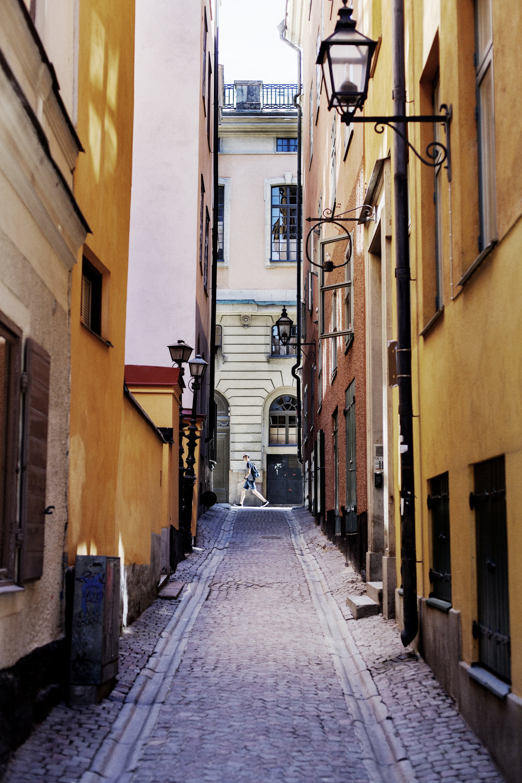 Sweden_MidSummer_23.jpg