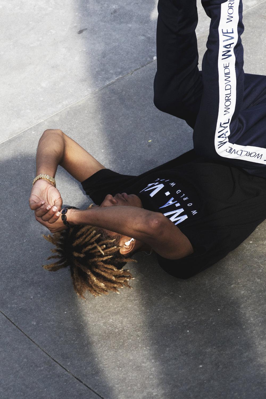 Venice_Skate_846.jpg