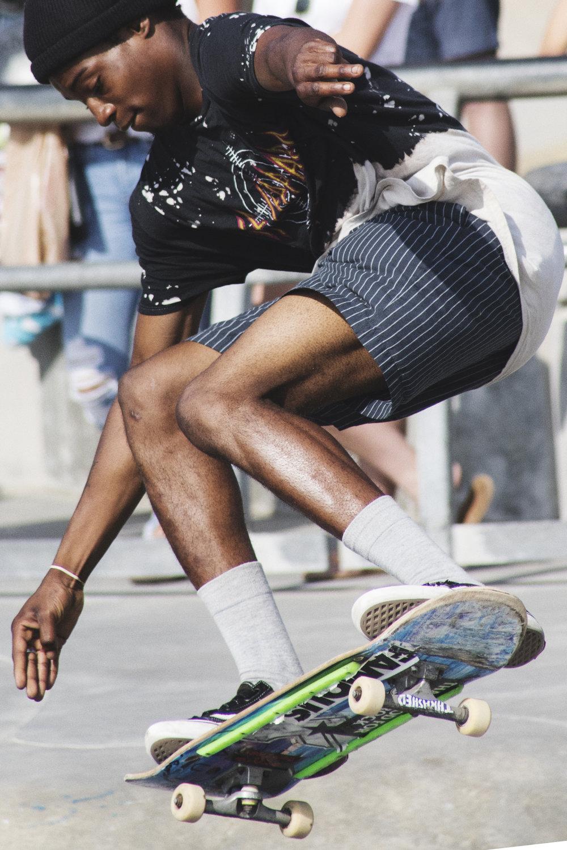 Venice_Skate_866.jpg
