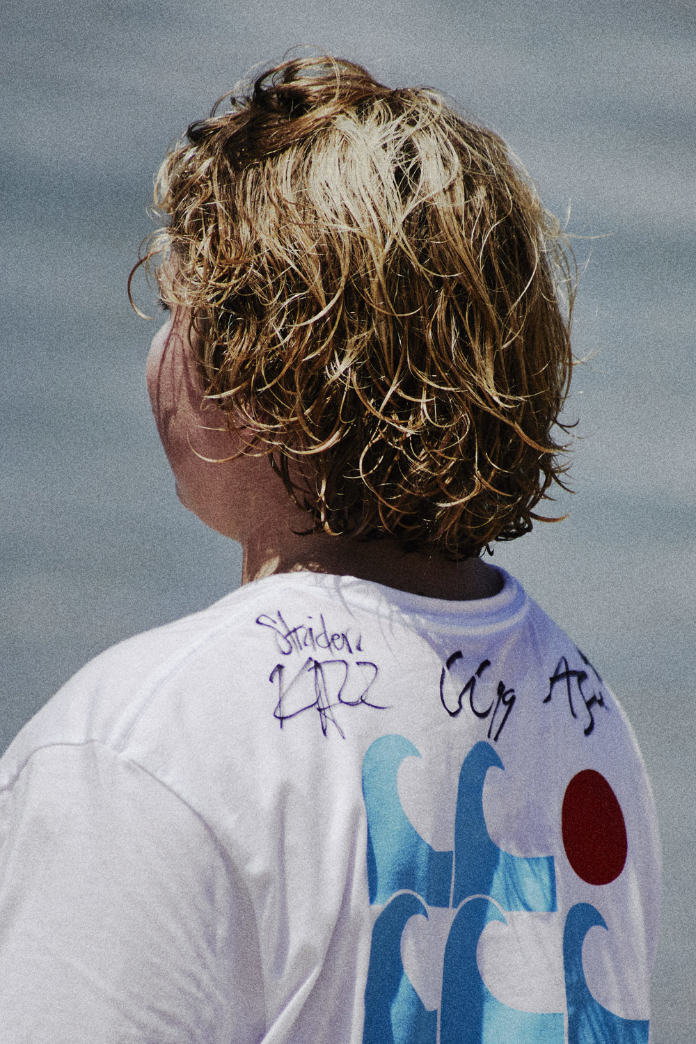 Huntington_Vans_US_Surf_Open_273.jpg