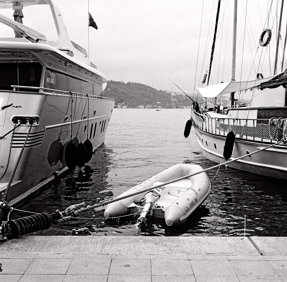 Istanbul Waterfront-4.jpg