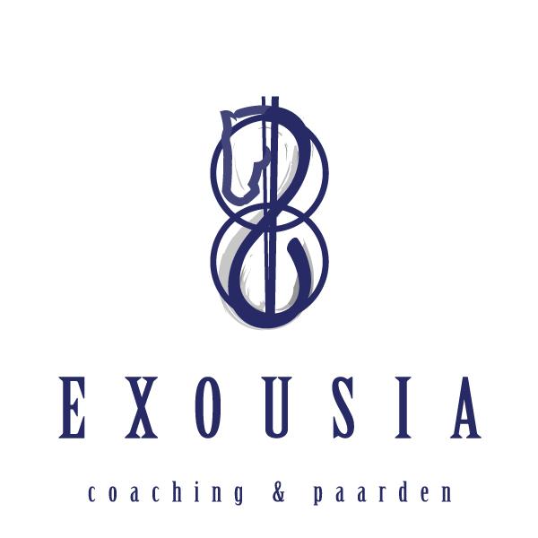 logo-paarden.jpg