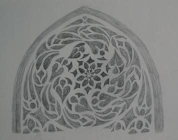 gotische-boog1.jpg