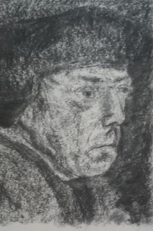 portret-in-houtskool.jpg