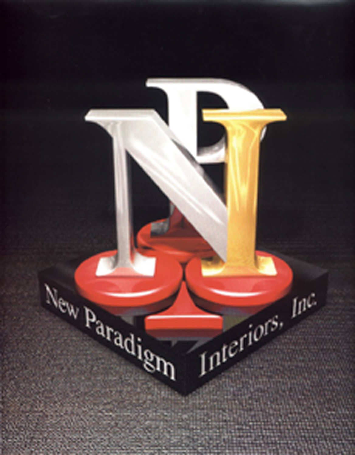 New Paradigm Interiors, Inc.
