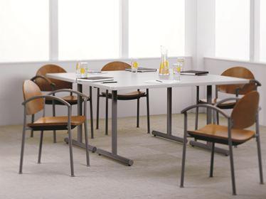 Fixtures — New Paradigm Interiors, Inc.