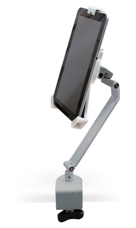 Orion- Tablet PC Mount