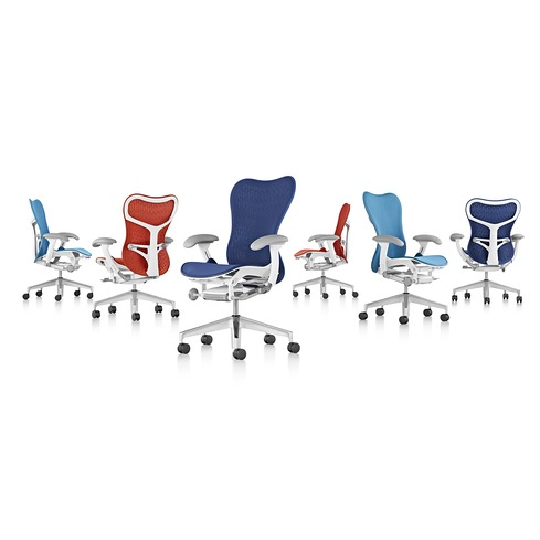 https://www.hermanmiller.com/products/seating/office-chairs/mirra-2-chairs/