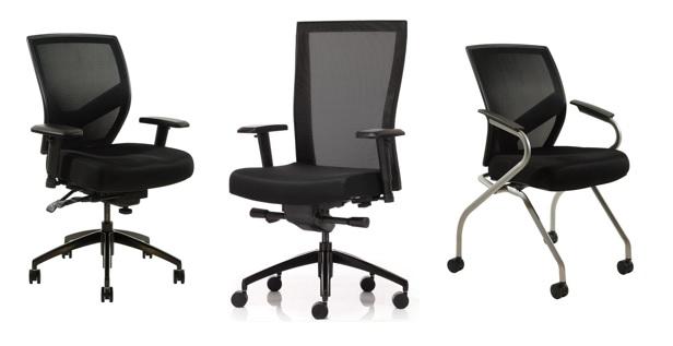 3 chair photo 2.jpg