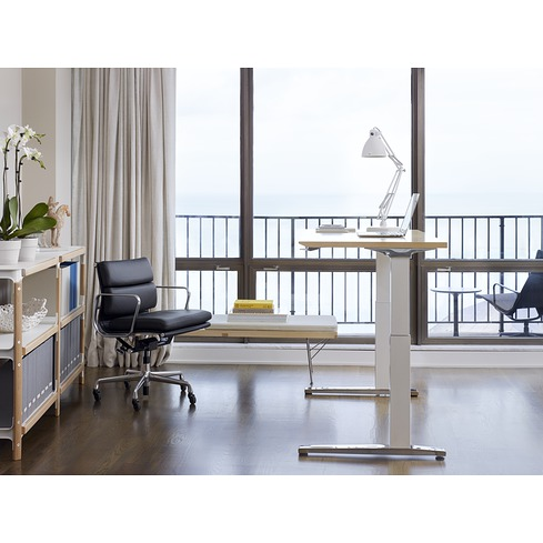 https://www.hermanmiller.com/products/tables/sit-to-stand-tables/renew-sit-to-stand-tables/