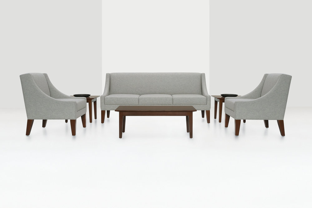 https://www.globalfurnituregroup.com/us/products/vitrola