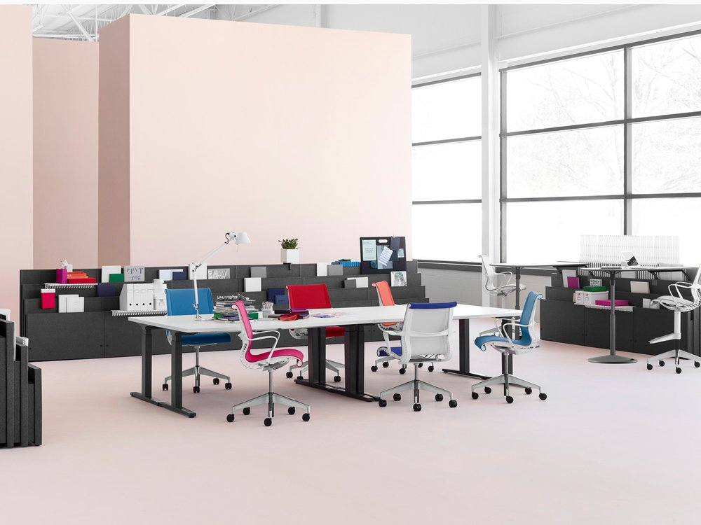 https://www.hermanmiller.com/products/workspaces/collaborative-furniture/metaform-portfolio/