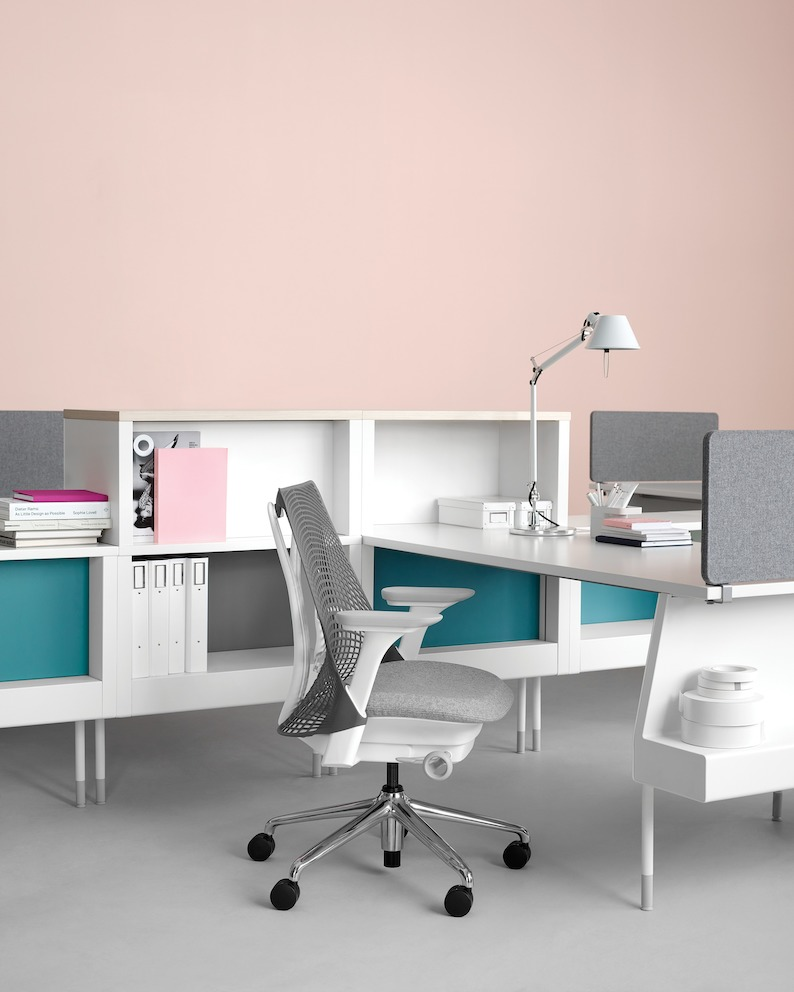 https://www.hermanmiller.com/products/workspaces/individual-workstations/public-office-landscape/