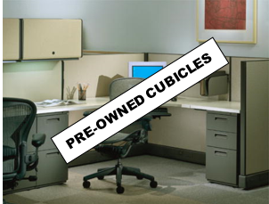 PRE-OWNED CUBICLES.png