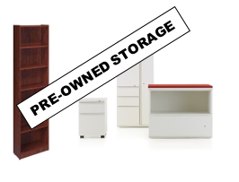 PRE-OWNED STORAGE.png