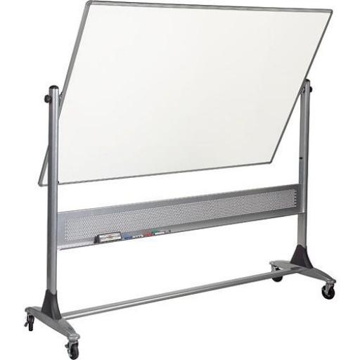 Marker Board 1