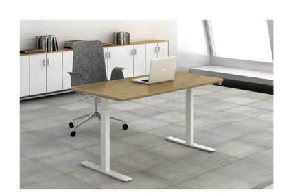 OM-electric-table-5-430x283.jpg
