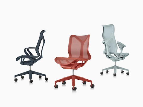https://www.hermanmiller.com/products/seating/office-chairs/cosm-chairs/