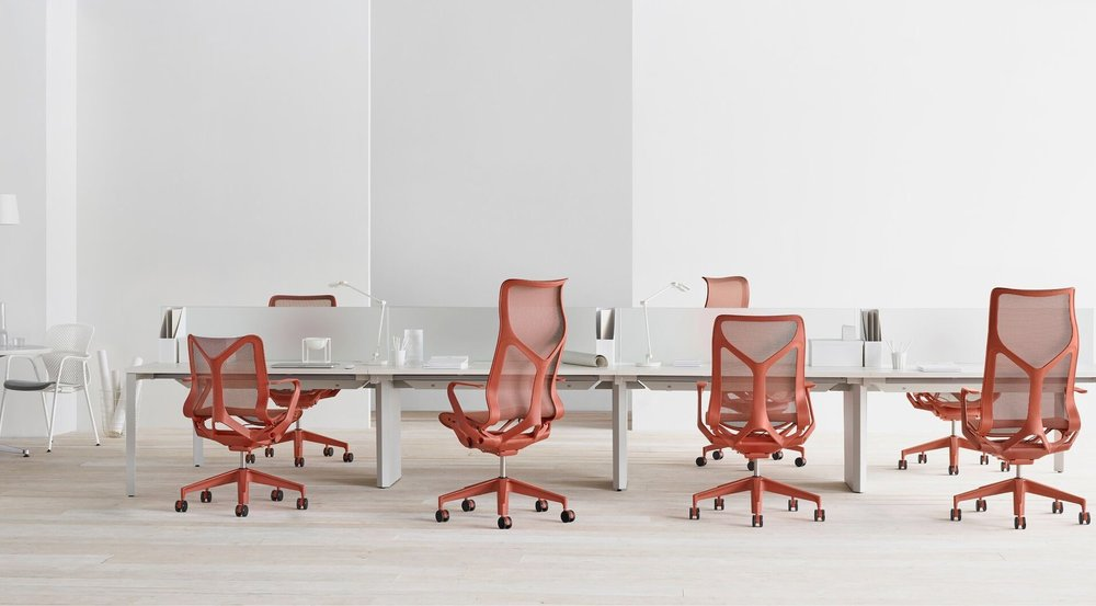 https://www.hermanmiller.com/products/seating/office-chairs/cosm-chairs/product-details/