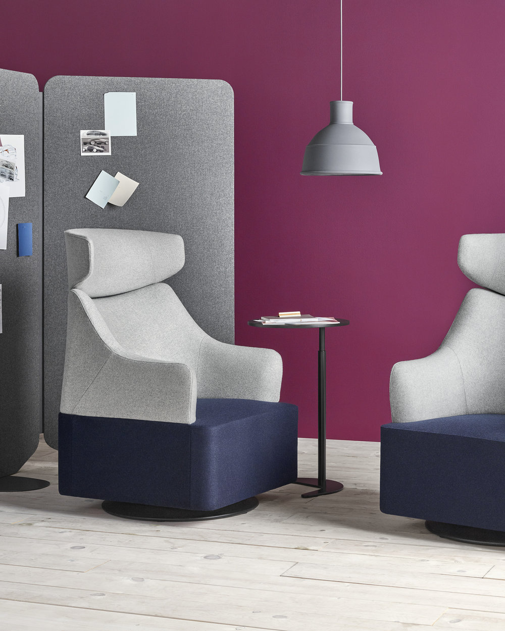 https://www.hermanmiller.com/products/seating/lounge-seating/plex-lounge-furniture/