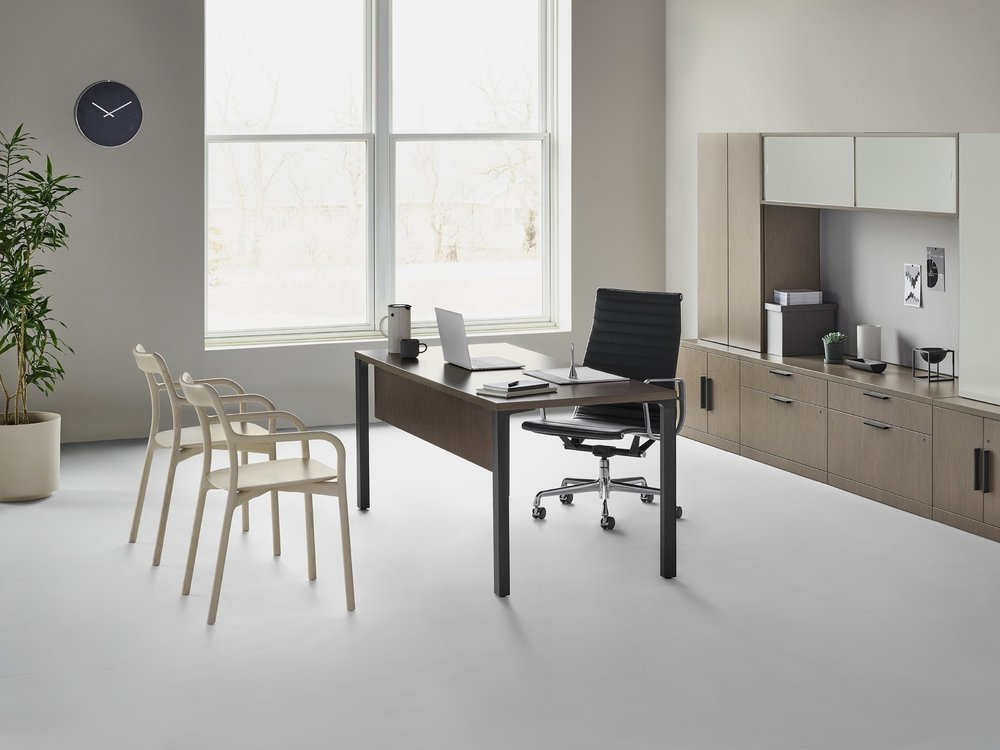 ig_prd_ovw_canvas_private_office_01.jpg