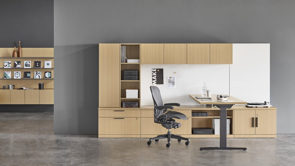 ig_prd_ovw_canvas_private_office_03.jpg