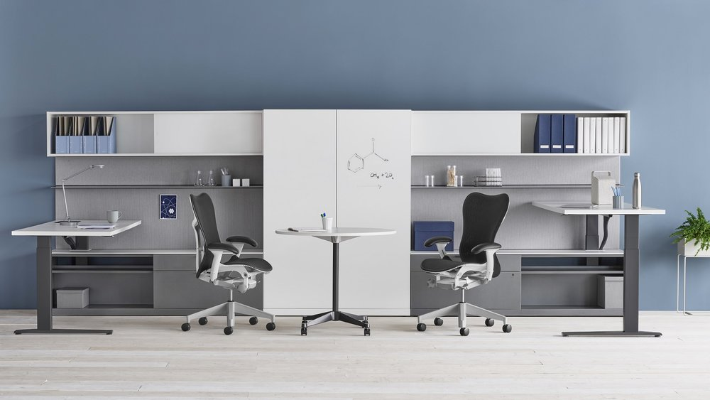 ig_prd_ovw_canvas_private_office_02.jpg