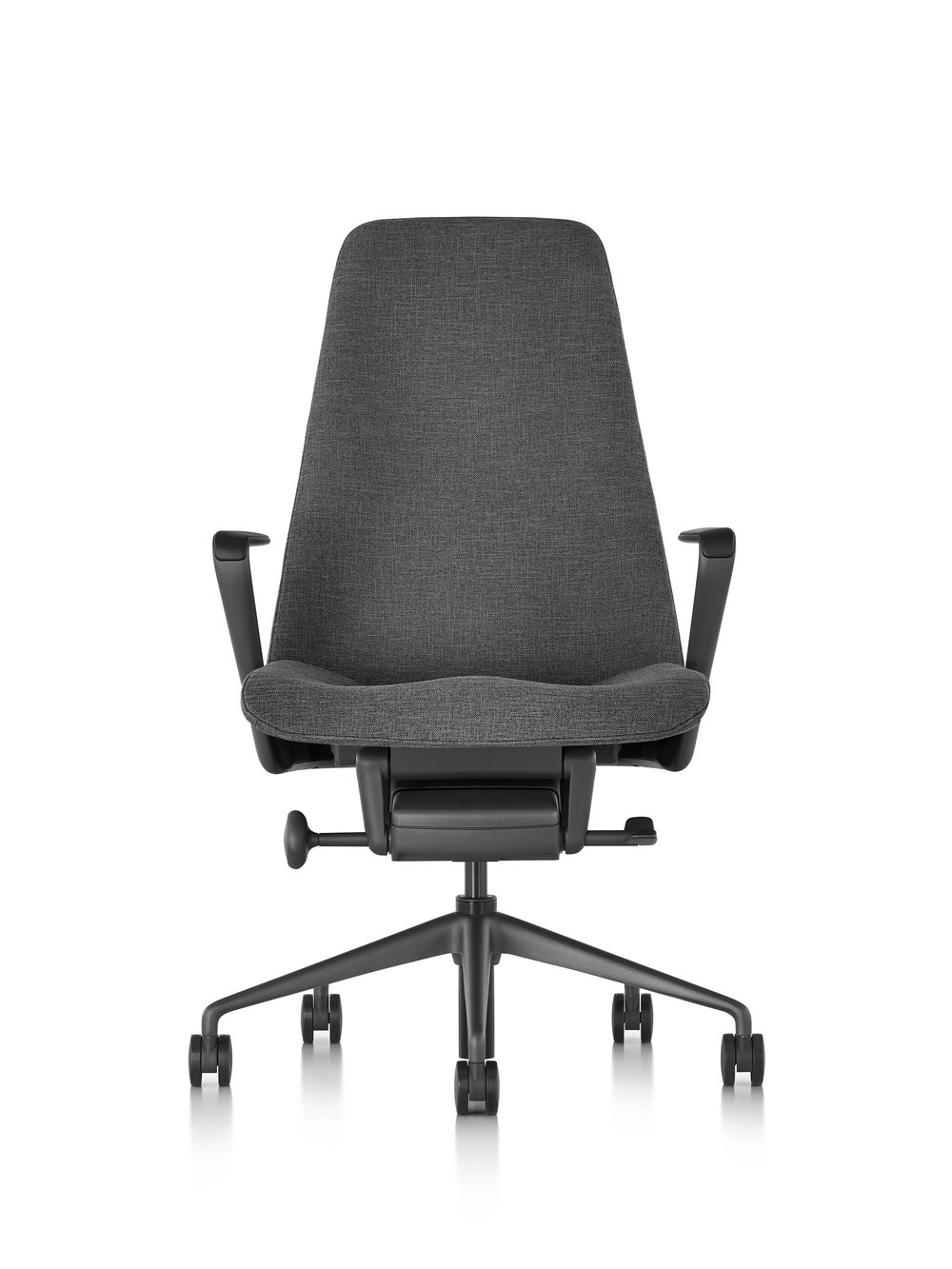 ig_prd_ovw_taper_chair_04.jpg