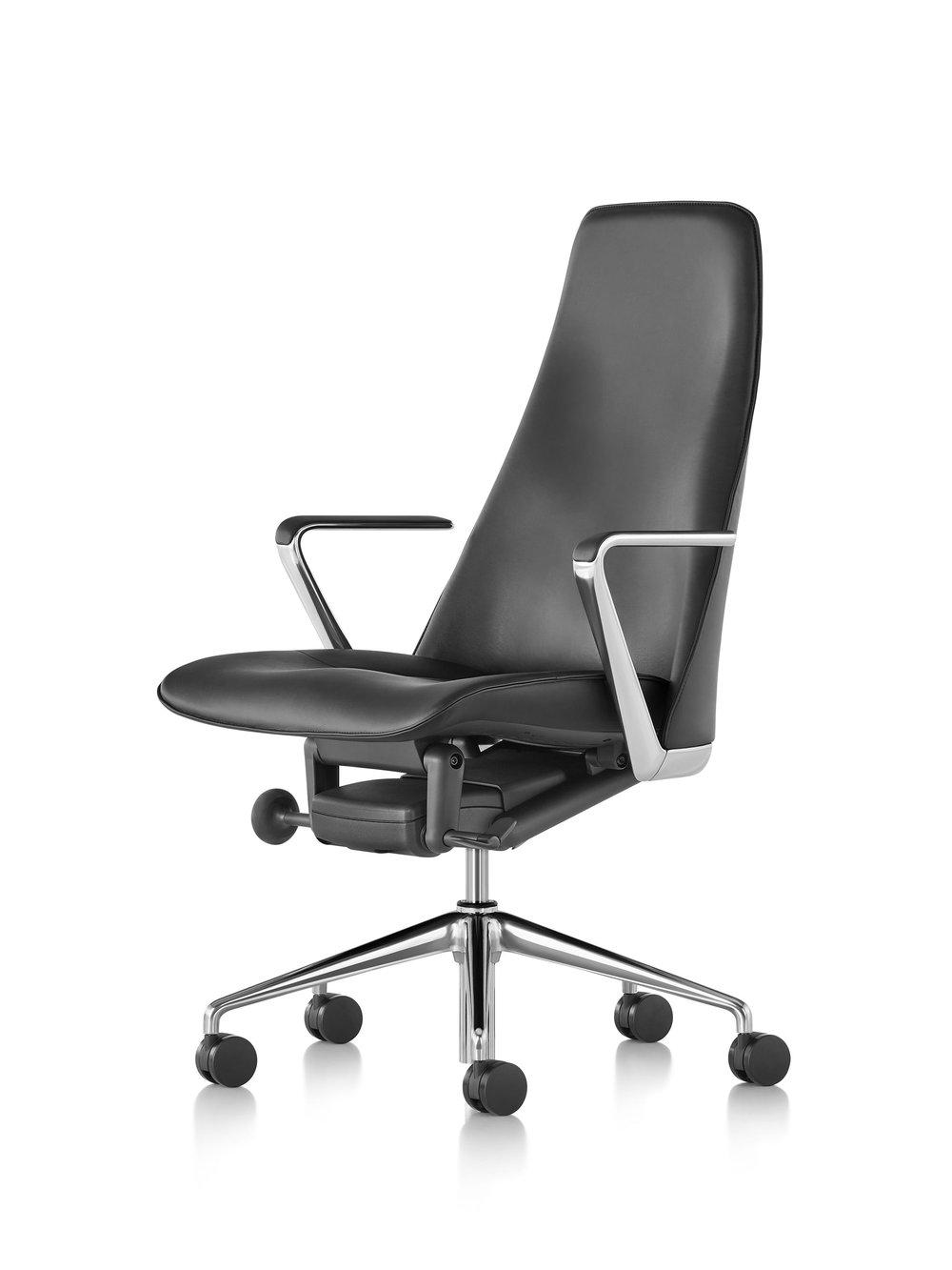ig_prd_ovw_taper_chair_10.jpg