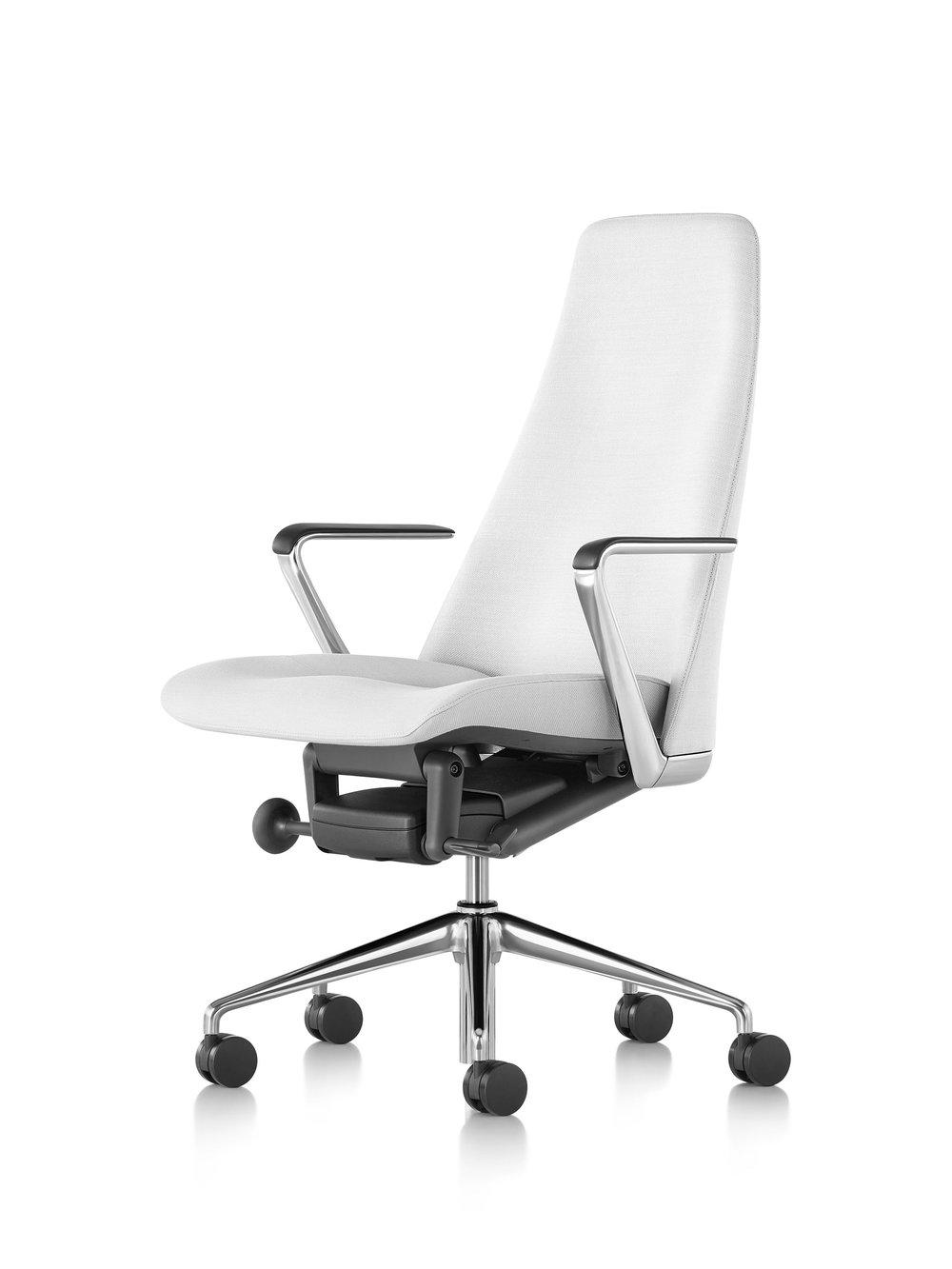 ig_prd_ovw_taper_chair_15.jpg