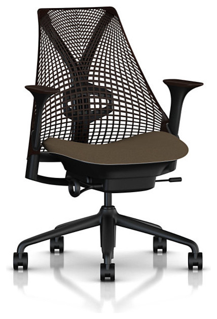 modern-task-chairs.jpg