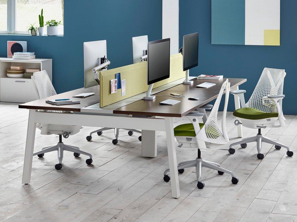 ig_prd_ovw_sayl_chairs_03.jpg