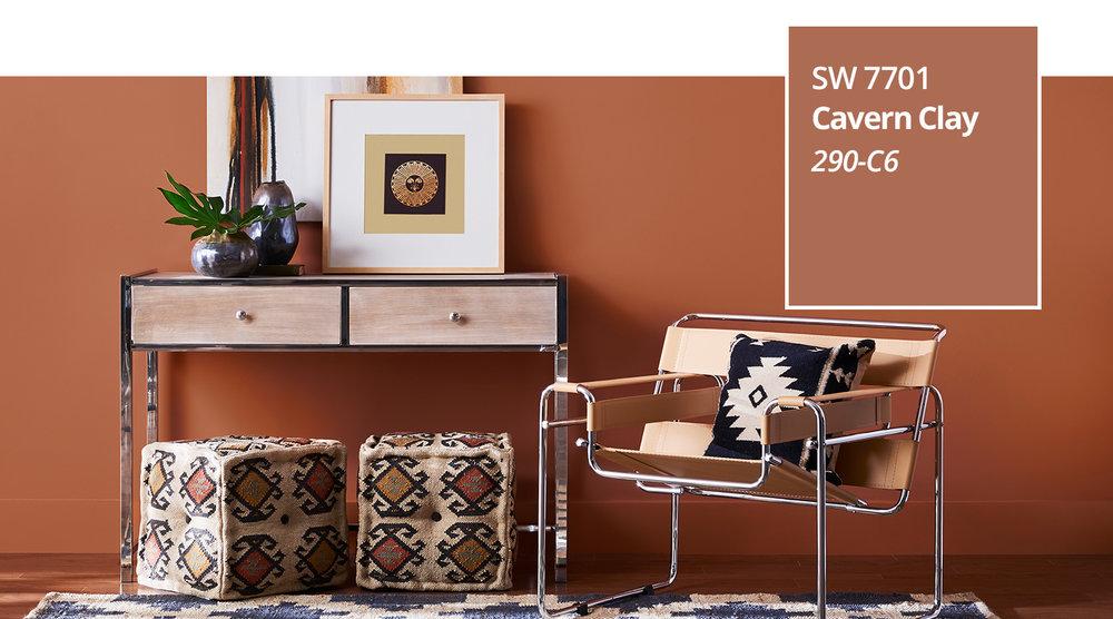 sw-img-coty19-cavern-clay-1.jpg