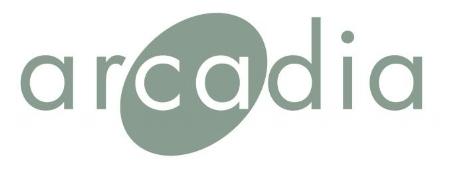 2013 Arcadia Grey Logo.jpg