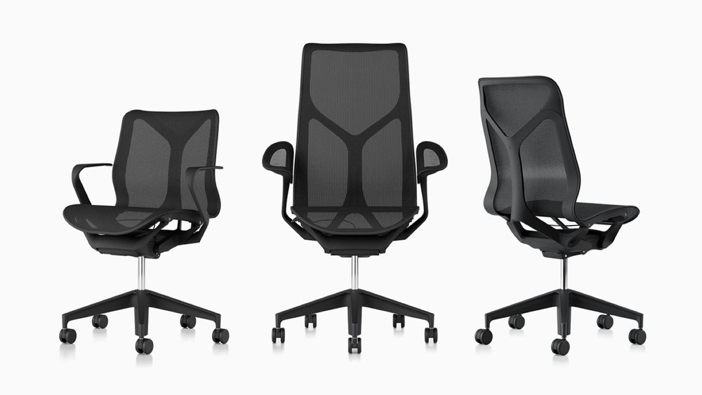 cf_prd_cosm_chairs_graphite.jpg